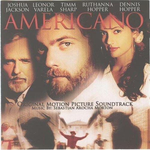 Americano – Mio Cuerpo