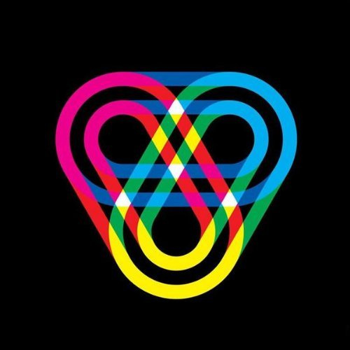 Fischerspooner – A Kick In The Teeth (ROCAsound Mix)