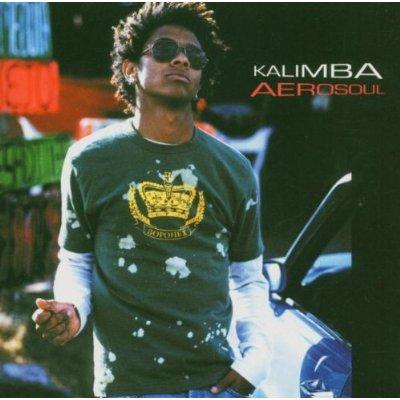 Kalimba – Llevate
