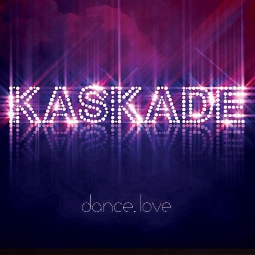 Samantha James – Waves Of Change (Kaskade Mix)