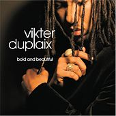 Vikter Duplaix – Fade It