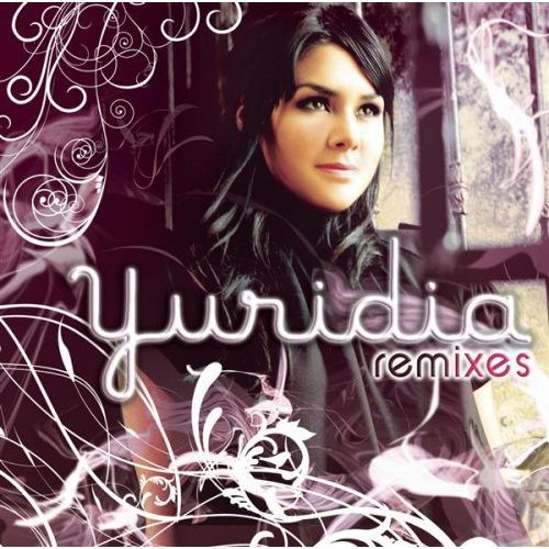 Yuridia – Angel (ROCAsound Mix)